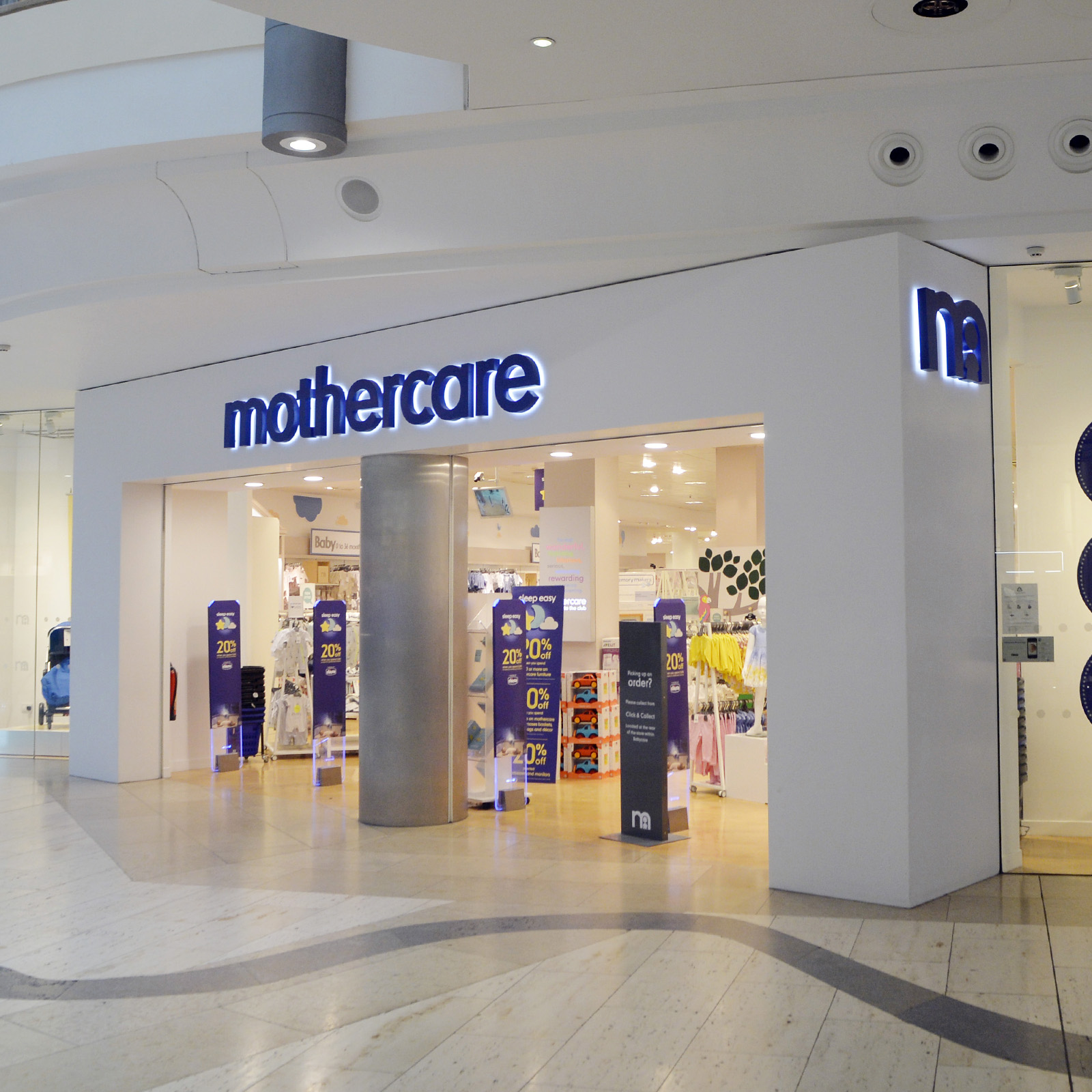 group report on mothercare Gender pay gap report our brands reports and presentations share price information regulatory news mothercare twitter facebook.