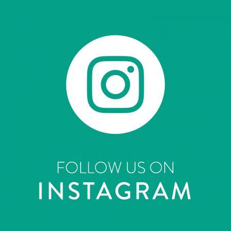 Bluewater Instagram