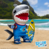 Make your own shark-tastic friend at Build-a-Bear, Bluewater, Kent
