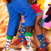 Happy Socks new collection