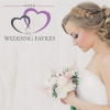 Bluewater Wedding Fair hosted by PDE Wedding Fayres, Bluewater Kent