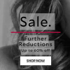 Up to 60% off at Mint Velvet, Kent, Bluewater