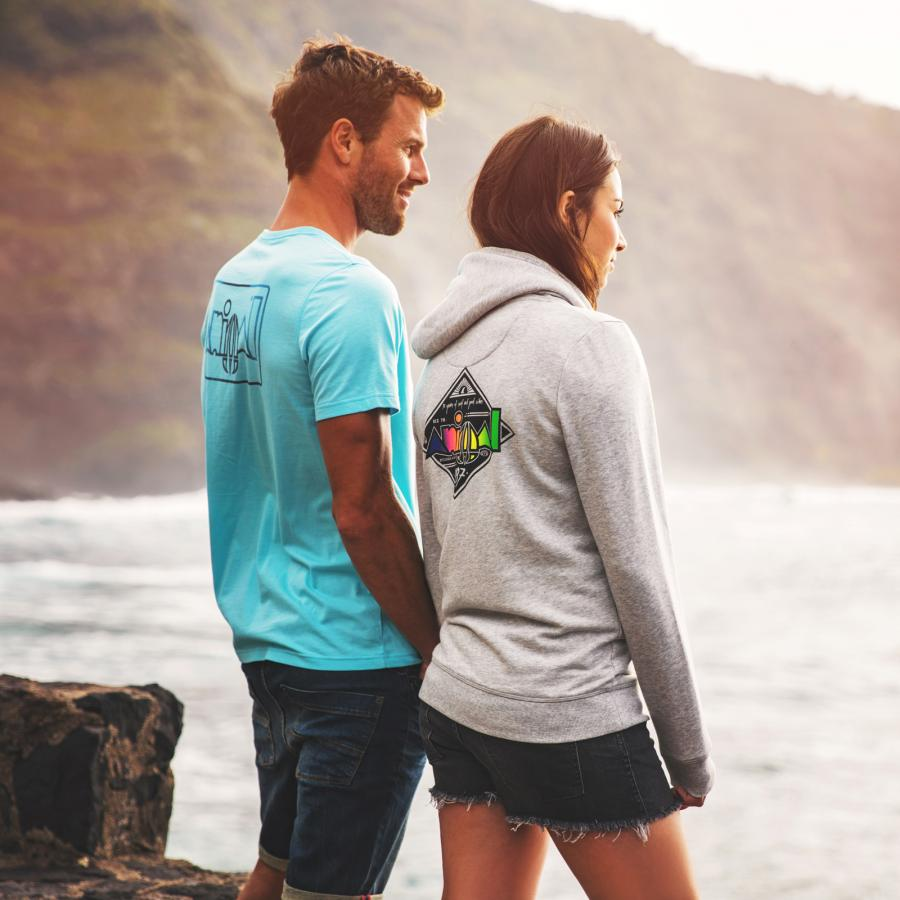 Animal | Fashion, lifestyle and sport clothing brand for men, women and children at Bluewater, Kent