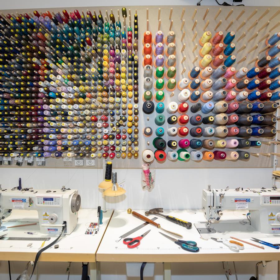 Bespoke Tailoring & Alterations, Bluewater, Kent