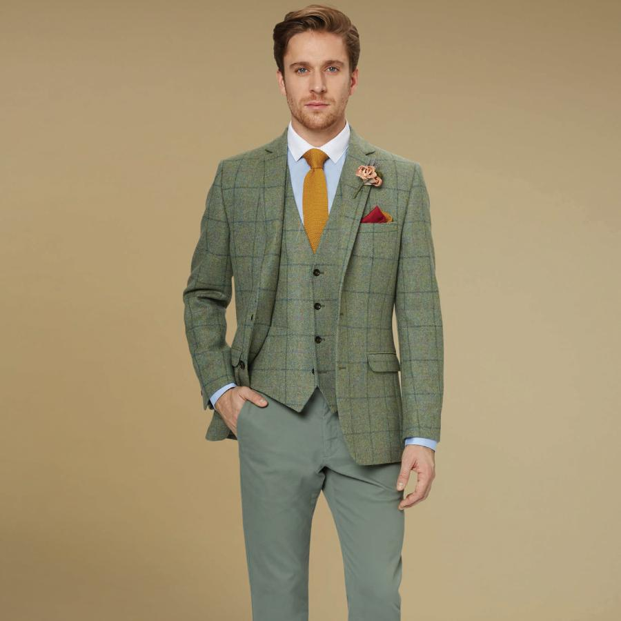 Suits, tailoring, shirts, accessories and suit hire at Moss Bros. Bluewater