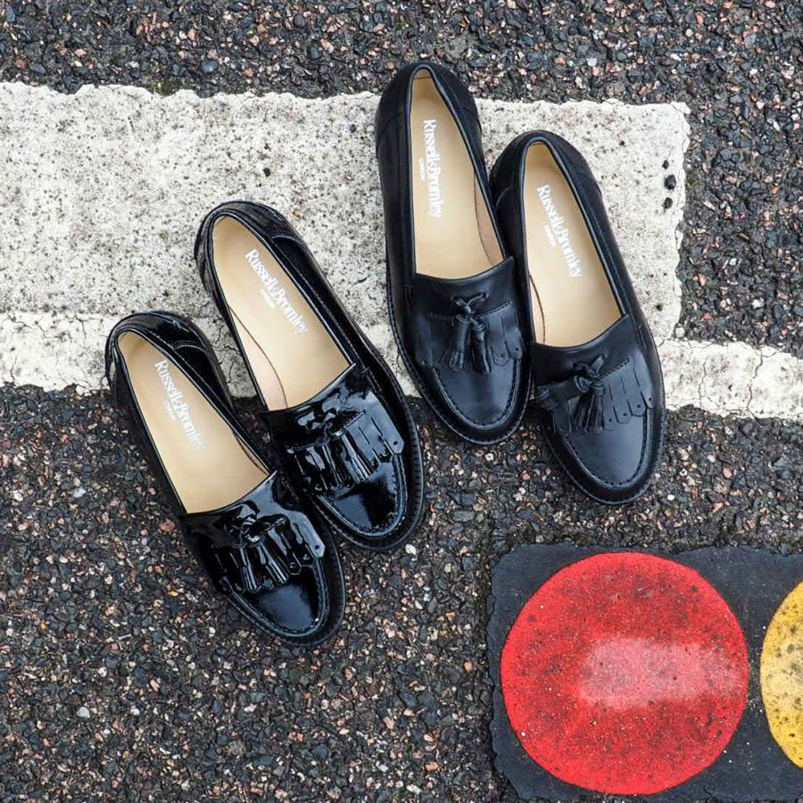 Russell and Bromley Childrens
