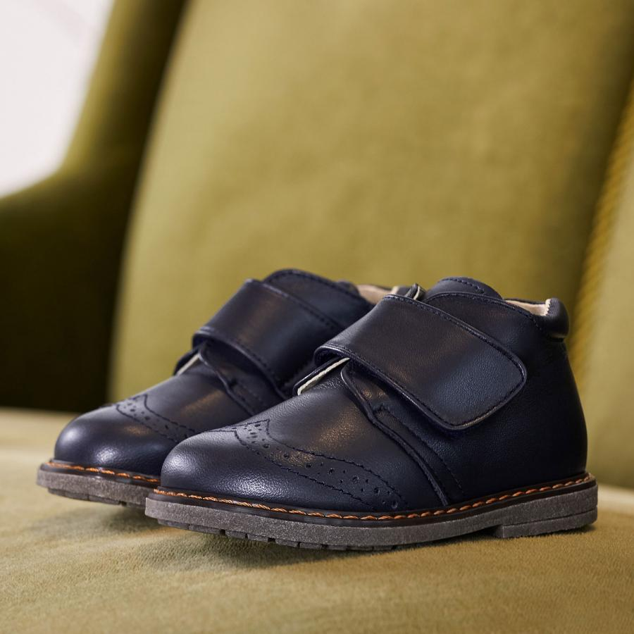 Russell and Bromley childrens, Bluewater, Kent