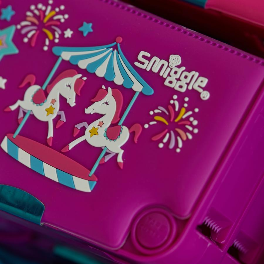Smiggle, Bluewater, Kent