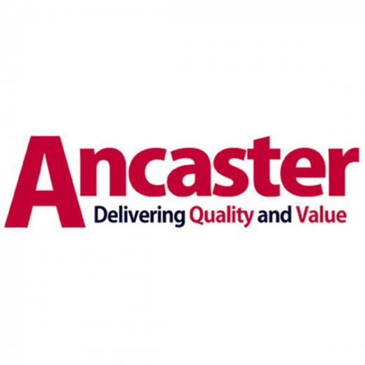 Ancaster Logo, Bluewater, Kent