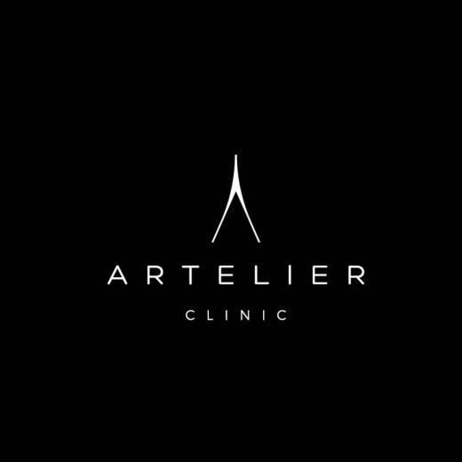 Artelier clinic logo