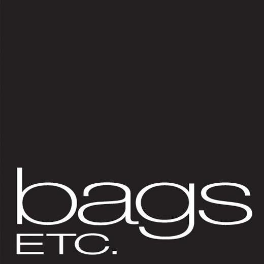 Bags ETC logo