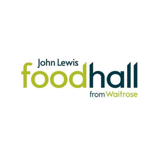 John Lewis Foodhall logo