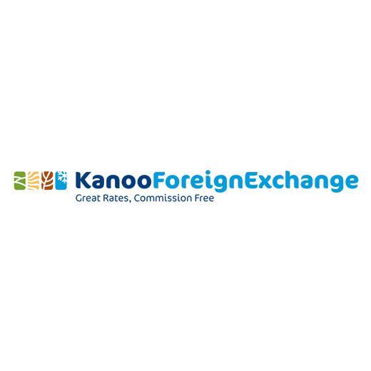 Kanoo Foreign Exchange logo
