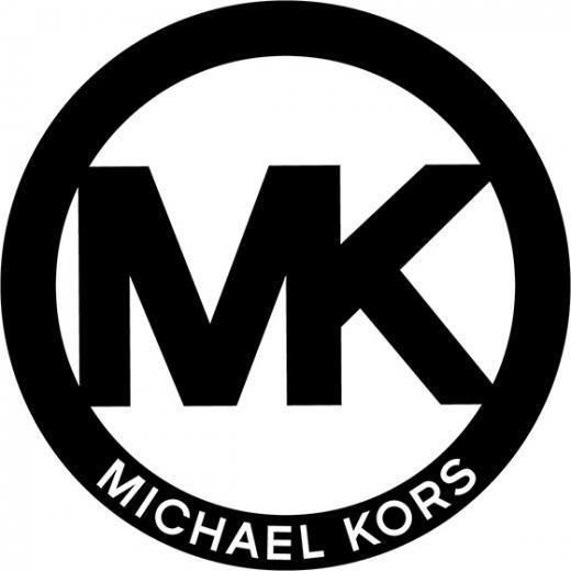 MK Charm Logo, Bluewater, Kent
