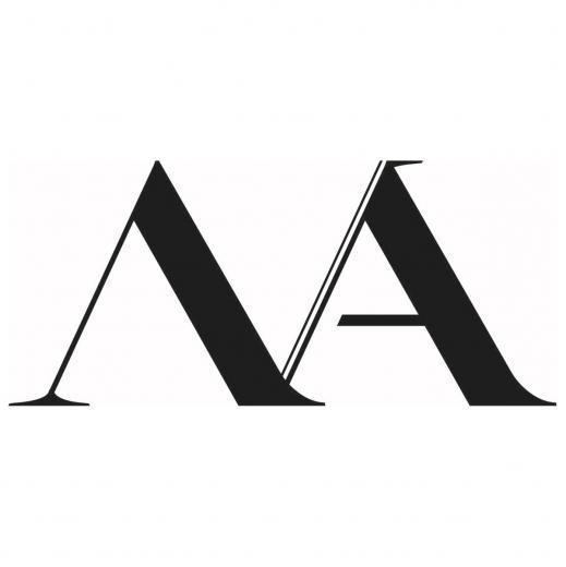 NA Menswear logo