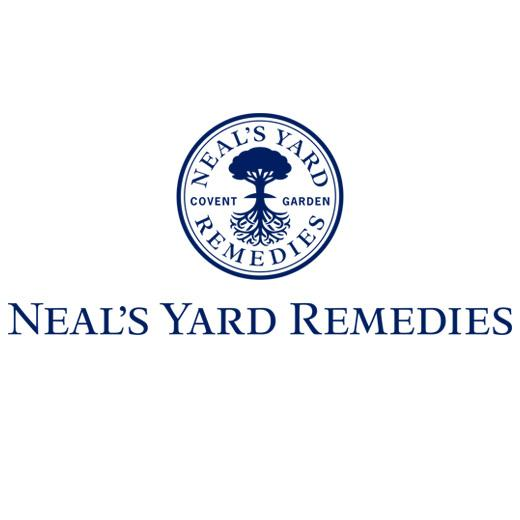 Image result for neals yard logo