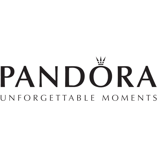 PANDORA (Lower Thames Walk) logo