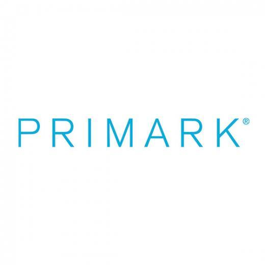 Primark Store, Bluewater, Kent