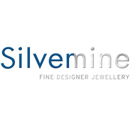 Silver Mine logo