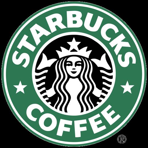 Starbucks (Rose Gallery) logo