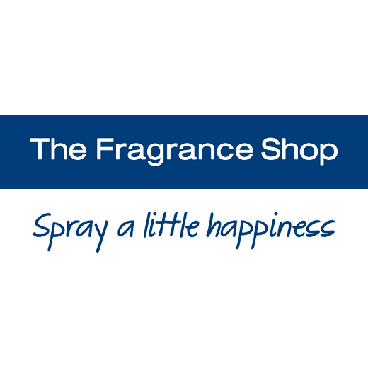 The Fragrance Shop (Thames Walk) logo