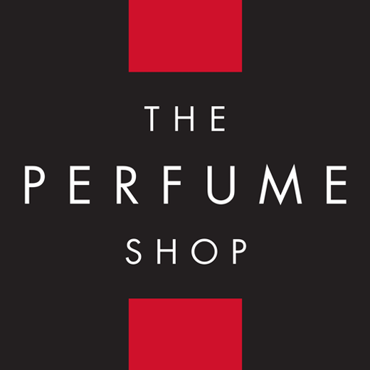 The Perfume Shop designer fragrances for men and women at Bluewater, Kent