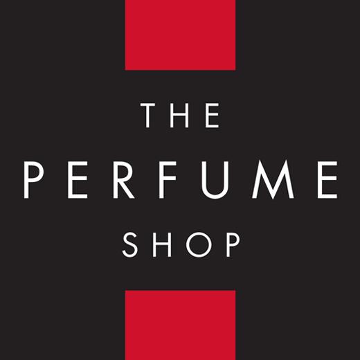 The Perfume Shop (upper Thames Walk) logo