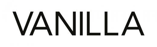 Vanilla logo