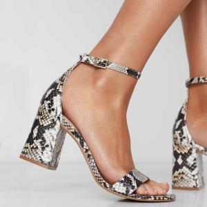 20% off any purchase of £70 or more at ALDO, Bluewater, Kent