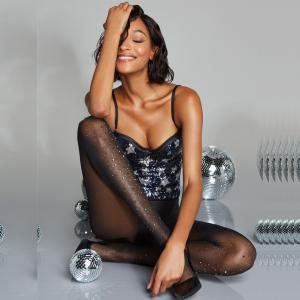 Calzedonia offer, Bluewater, Kent