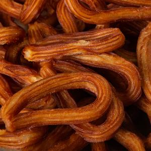 Free Churros at Tapas Revolution this February Half Term, Bluewater, Kent