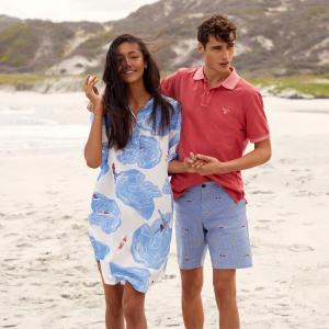 Up to 50% off the GANT sale, Bluewater, Kent