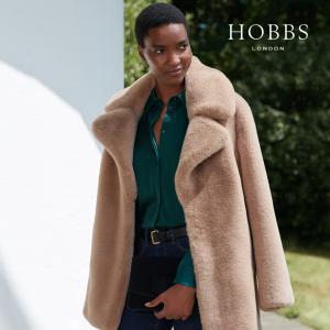 Hobbs 20%