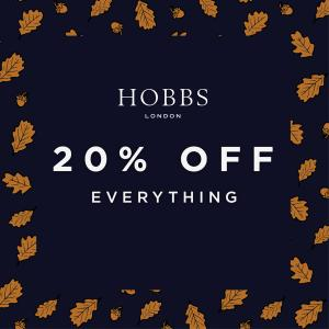 Hobbs Promotion, Bluewater, Kent