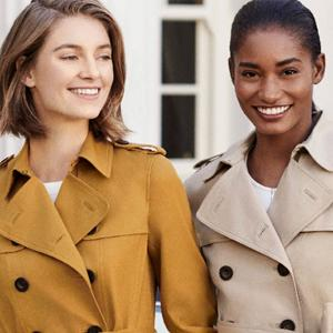 Hobbs - Up to £50 off Spring Coats, Bluewater, Kent