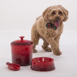 Exciting Addition to Le Creuset's February offers