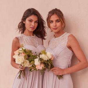Lipsy's New Bridal Collection, Kent, Bluewater