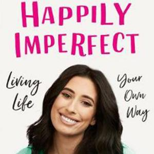 Stacey Solomon at Waterstones,Bluewater