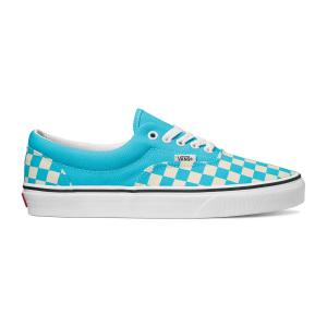 Vans new spring collection, Bluewater, Kent