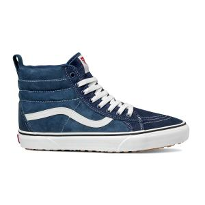 Vans new collection, Bluewater, Kent