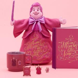 Disney Wisdom Collection, Bluewater, Kent