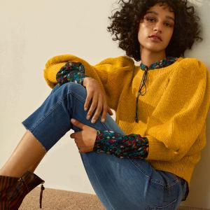 20% off Fashion Event at John Lewis & Partners, Bluewater, Kent