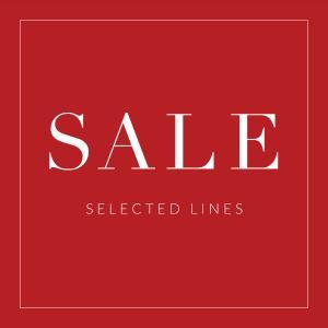 Jones Sale, Bluewater, Kent