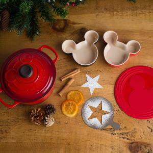 Le Creuset November offers, Bluewater, Kent