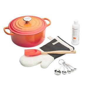 Le Creuset February offers, Bluewater, Kent