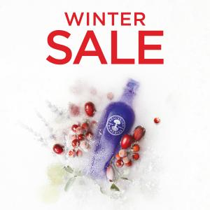 Neals Yard Remedies, Sale, Bluewater, Kent