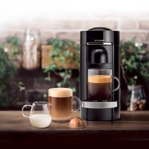 Nespresso Boutique offer, Bluewater, Kent