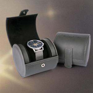 Thomas sabo gift with purchase
