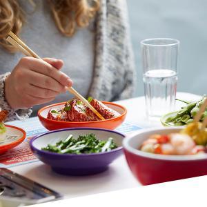 Yo Sushi Student Discount, Bluewater, Kent
