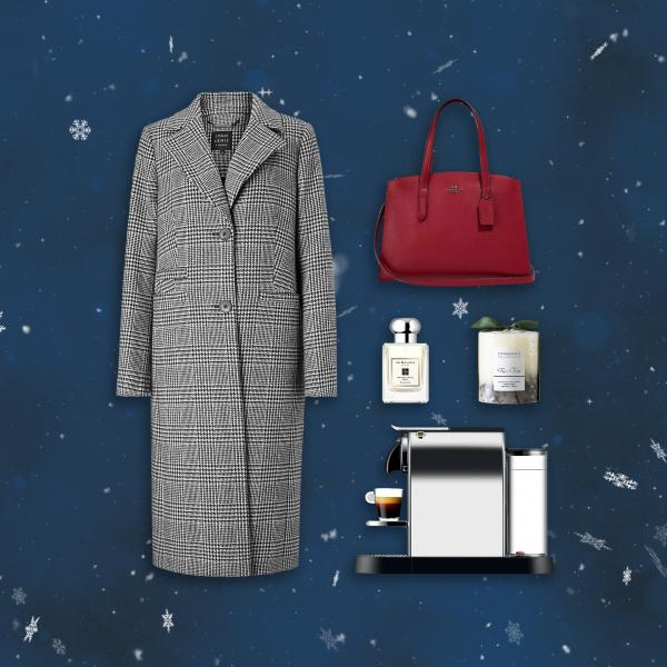 Christmas Gift Guide, Bluewater, Kent